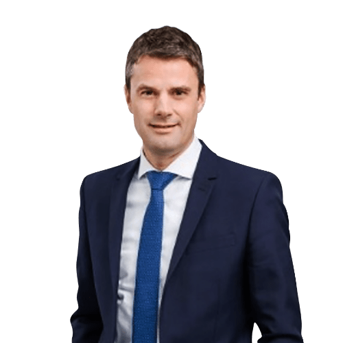 Arnaud Closson