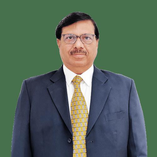 Vikash Gautam