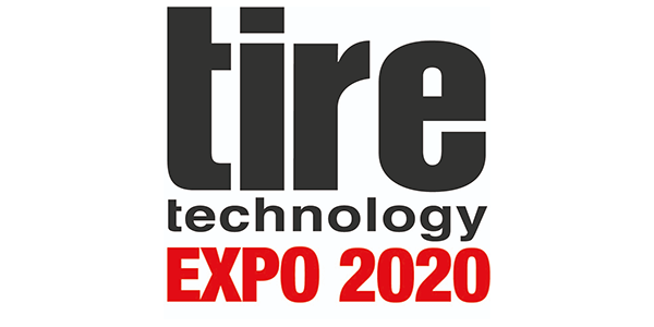 Indorama Mobility Group exhibiting at Tire Technology Expo 2020 at Hannover