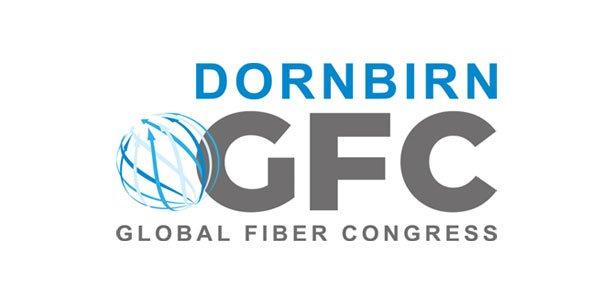 60th Dornbirn-GFC 2021 Online event 15-17 September www.dornbirn-gfc.com