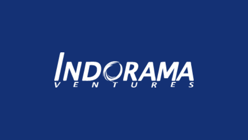 PET in everyday life by Indorama Ventures